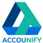 new_accounify_logo
