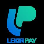 new_lekirpay_logo