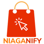 niaganify_logo