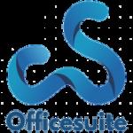 officesuite_logo